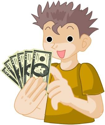 allowance-clip-art-7.jpg