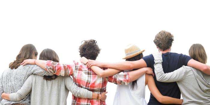 FRIENDSHIP facebook