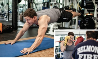 mark-wahlberg-workout-3