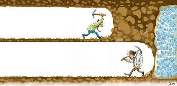 Three-Feet-From-Gold-Turn-Your-Obstacles-Into-Opportunities-Image.jpg